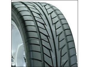Nitto NT555R Racing Tires P275/40R17 93V 180700