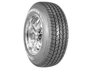 Telstar Turbostar GT Highway Tires P295/50R15 105S 3331000