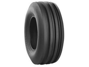 Firestone Champion Guide Grip 4 Rib F-2 Tires 10.00-16  339814