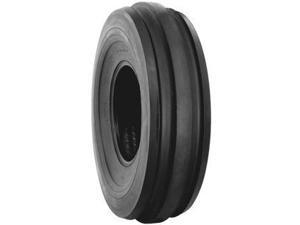 Firestone Guide Grip 3 Rib F-2 Tires 7.5L-15  374666
