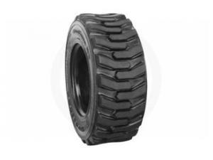 Firestone Duraforce DT - NHS Tires 305-16.5  373170
