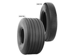 Firestone Farm Tire I-1 Tires 10.00-15  329614