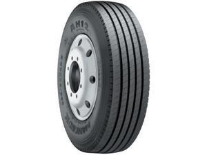 Hankook AH12 Tires 295/75R22.5  3001782