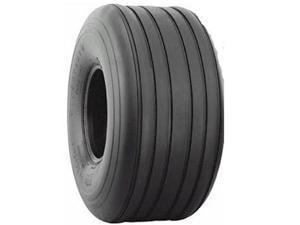 Firestone Farm Tire L I-1 Tires 21.5L-16.1  325848