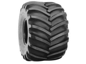 Firestone Flotation 23 Deep Tread HF-3 Tires 42-20  358304