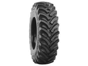 Firestone Radial All Traction FWD R-1 Tires 18.4-26  340421