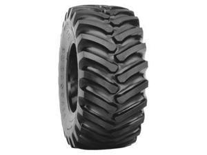 Firestone Super All Traction 23 R-1 Tires 20.8-38  343609