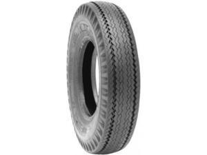 Samson Hi-Way Express R678 Tires 9.00-20 G 702102