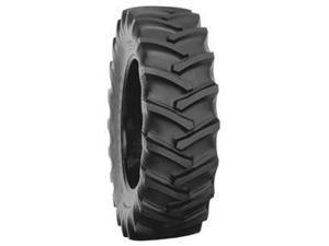Firestone Traction Field And Road R-1 Tires 13.6-38  338087