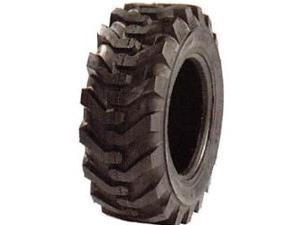 Samson Premium Skid Steer Tires 12/-16.5 A2 160562