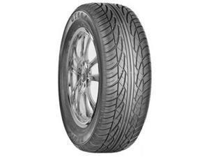 Vanderbilt Sumic GT-A Performance Tires P175/70R13 82S 5514000