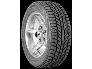 Cooper Weather-Master WSC Winter Tires 245/45R18XL 100 32111