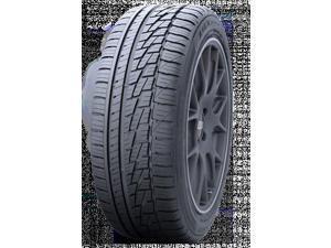 Falken Ziex Ze950 A S All Season Tires 245 45r19 98w