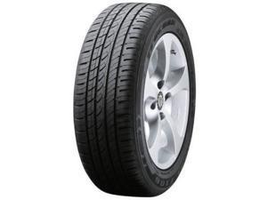 National Rotalla F106 All Season Tires 245/35R19 93W 11299903