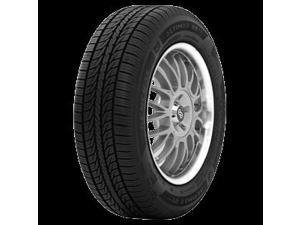 General Altimax RT43 Touring Tires 235/50R18 97V 15497970000
