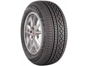 Hercules Tour 4.0 Plus Touring Tires 175/70R13 82T 84660