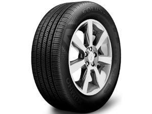 Kumho Solus TA31 All Season Tires 225/50R17 98V 2170073