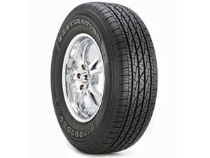 Firestone Destination LE2 All Season Tires P235/70R17 108T 097776