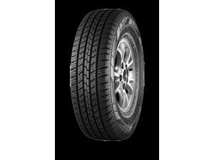 GT Radial Savero HT2 Highway Tires P245/60R18 104T 100A1429