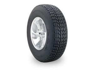 Firestone Winterforce LT Winter Tires LT255x75R17 111R 232973