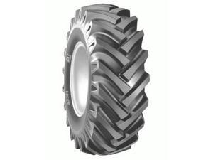 BKT AS-504 I-3 All Terrain Traction Tires 5.00/-15 88A6 94019151
