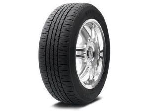 Firestone Affinity Touring S4 FF Touring Tires P205/65R16 95H 013873