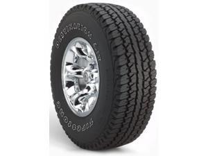 Firestone Destination A/T All Terrain Tires P265/75R16 114T 017919