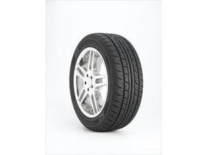 Firestone Firehawk GT All Season Tires P245/45R20 99V 134054