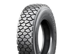 Triangle TR619 Tires 10/-22.5 141M GB61