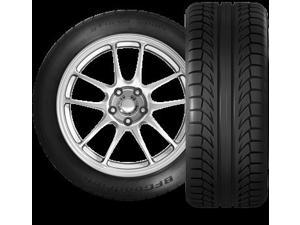 BFGoodrich g-Force Sport COMP-2 Summer Tires P225/50ZR16 92W 03450
