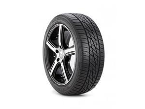Firestone Firehawk Wide Oval AS Performance Tires P245/45R18 100W 136604