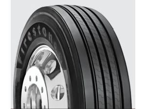 Firestone FS591 Tires 295/75R22.5  233738