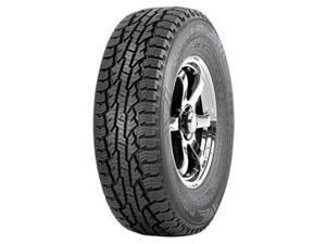 Nokian Rotiiva AT All Terrain Tires 235/75R15 109T T428178