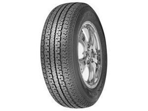 Power King Towmax STR Tires ST235/80R16  MAX24