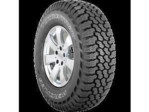 Hercules Terra Trac R/S Tires 30x9.50R15LT 104S 80958