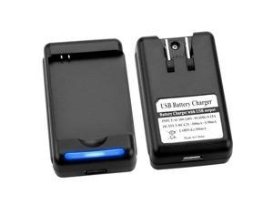 New Desktop Battery Charger For Samsung Infuse SGH-i997 4G