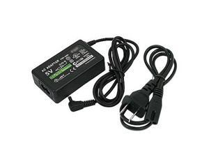 AC Wall Adapter Power Charger For Sony PSP 2000 3000