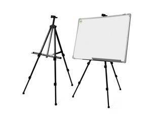 Telescopic Studio Painting Easel Tripod Display Stand