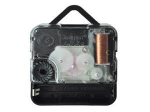 Quartz Clock Movement Mechanism Hands DIY Repair Parts Kit