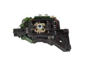 HOP-141X Type Optical Pickup Laser Head for XBOX 360 DVD Drive