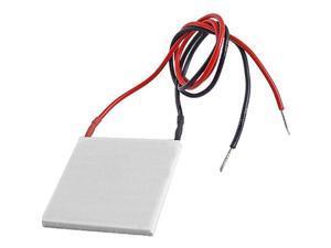 TEC1-12709 TEC Thermoelectric Cooler Peltier Module CPU