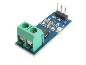 ACS712 Current Sensor Module Detector 20 Amps Amperage Range