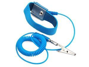 Anti-Static Wrist Strap Grounding Wrist Strap ESD