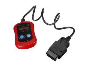 Autel Maxiscan MS300 OBDII OBD2 Auto Diagnostic Code Reader Scan Tool