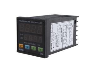 A670_1_20160302650599865 pid controller ssr newegg com  at sewacar.co