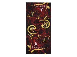 THZY new 2014 Bicycle bandanas washouts seamless bandanas washouts ride mask bicycle magic scarf for men Cycling Bike Sport Headband