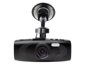 "G1WH 2.7"" LCD Full HD 1080P Novatek NT96650 Chip 140° Wide Angle Motion Detection Night Vision G-sensor 4X Zoom Support WDR Technology H.264 HDMI Loop-cycle Recording Black Box Car DVR Video Recorder"