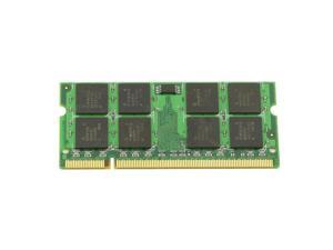 THZY Additional memory 1GB PC2-4200 DDR2 533MHZ Memory for notebook PC