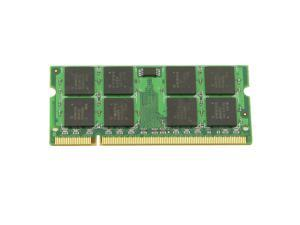 THZY Additional memory 2GB PC2-6400 DDR2 800MHZ Memory for notebook PC