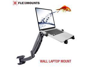 Laptop Arm Mount Newegg Com